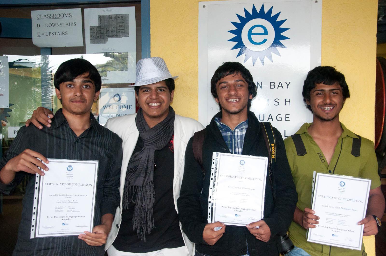 Teen_group_program_BBELS-graduation jul29-35
