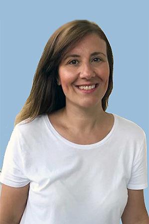 Sonia Margagliotta