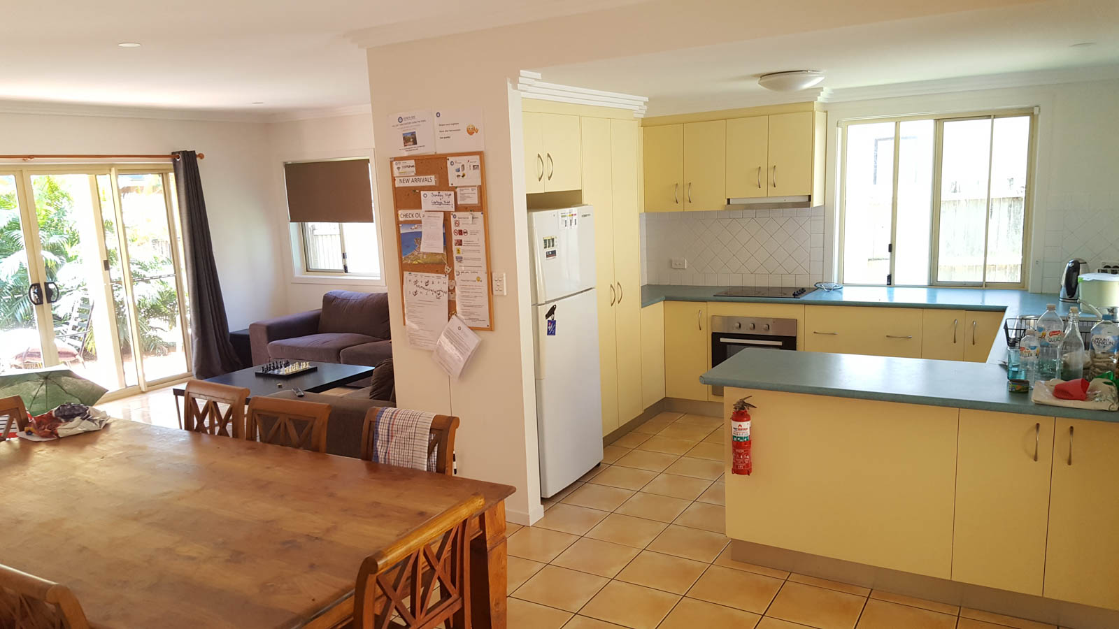 Student_Houses_BBELS_Las Casa Living