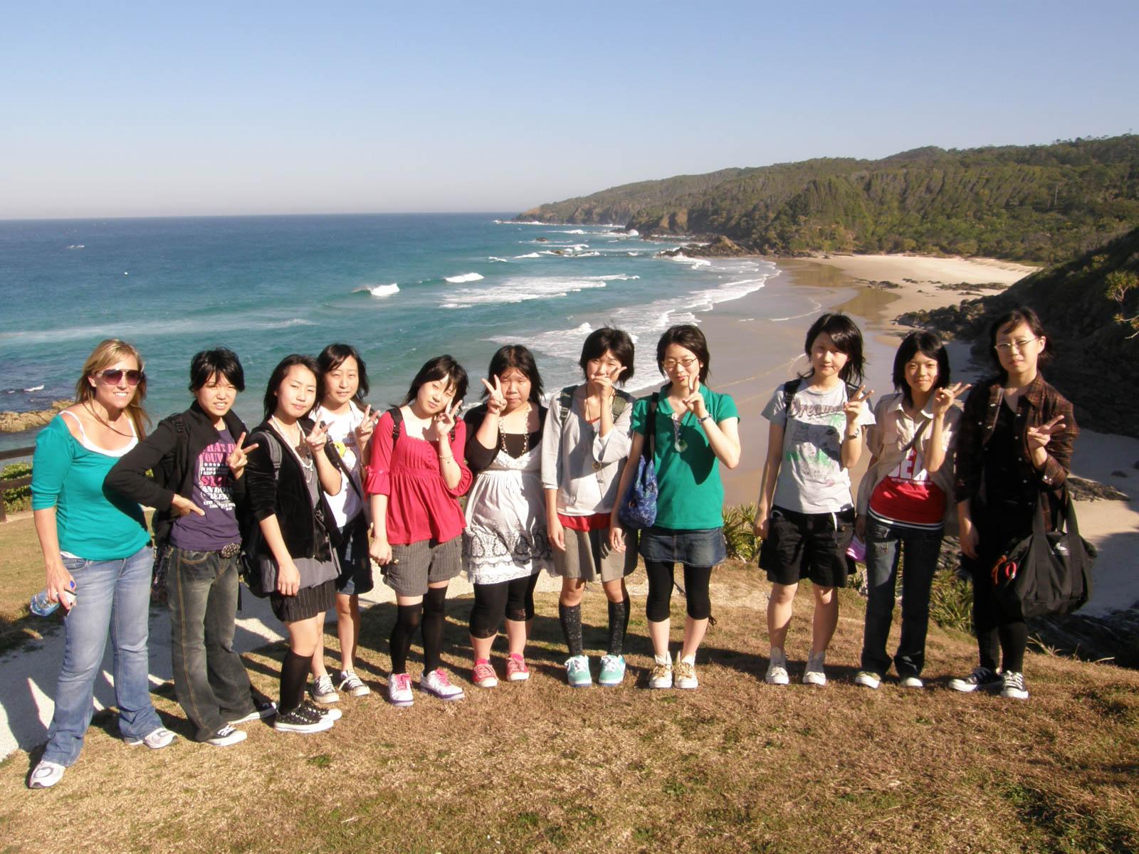 Teen_group_program_BBELS-P8030116