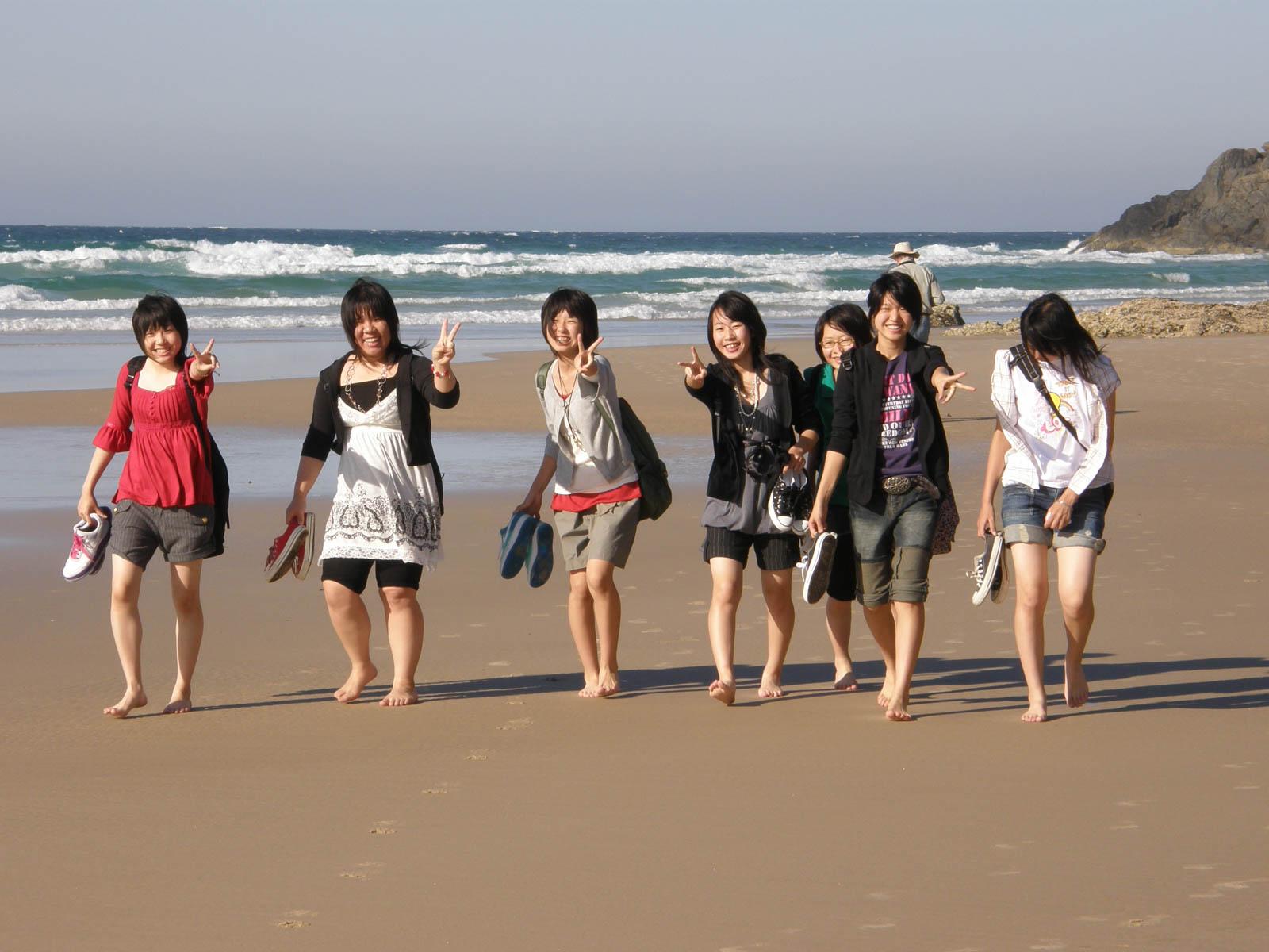 Teen_group_program_BBELS-P8030137