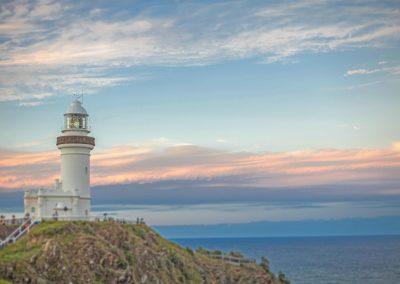 lighthouseinbyronbayaustralia