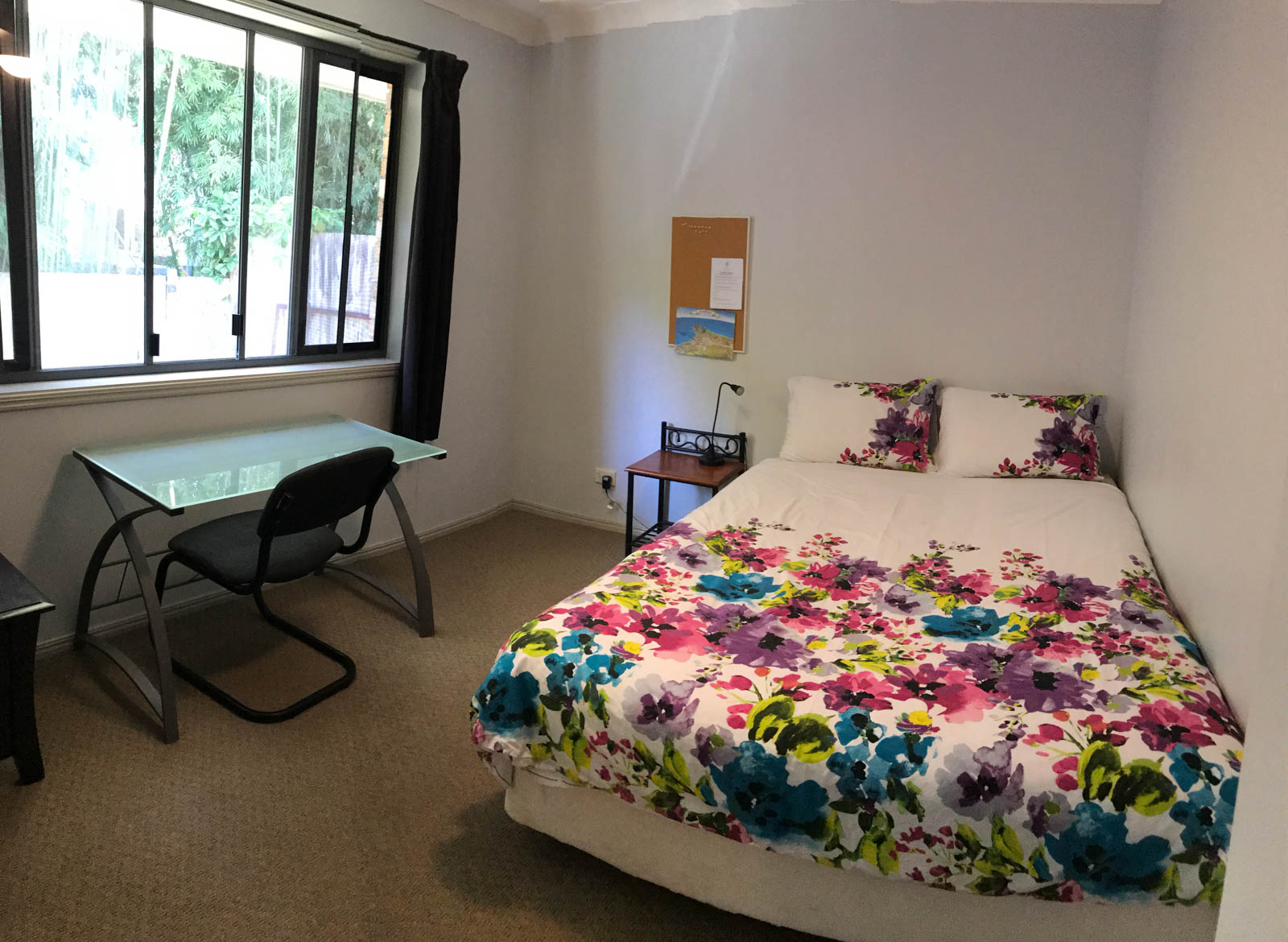 Student_Houses_BBELS_3 Room