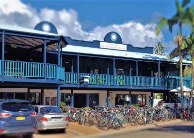 School_Building_front_BBELS
