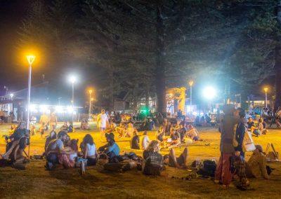 Byron_Bay_Night_at_The_Park