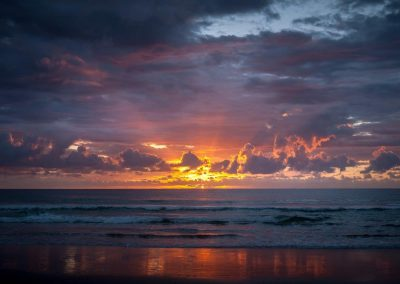 Byron_Bay_Sunset_Sea