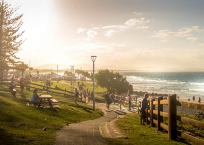 Byron_Bay_Main_Beach