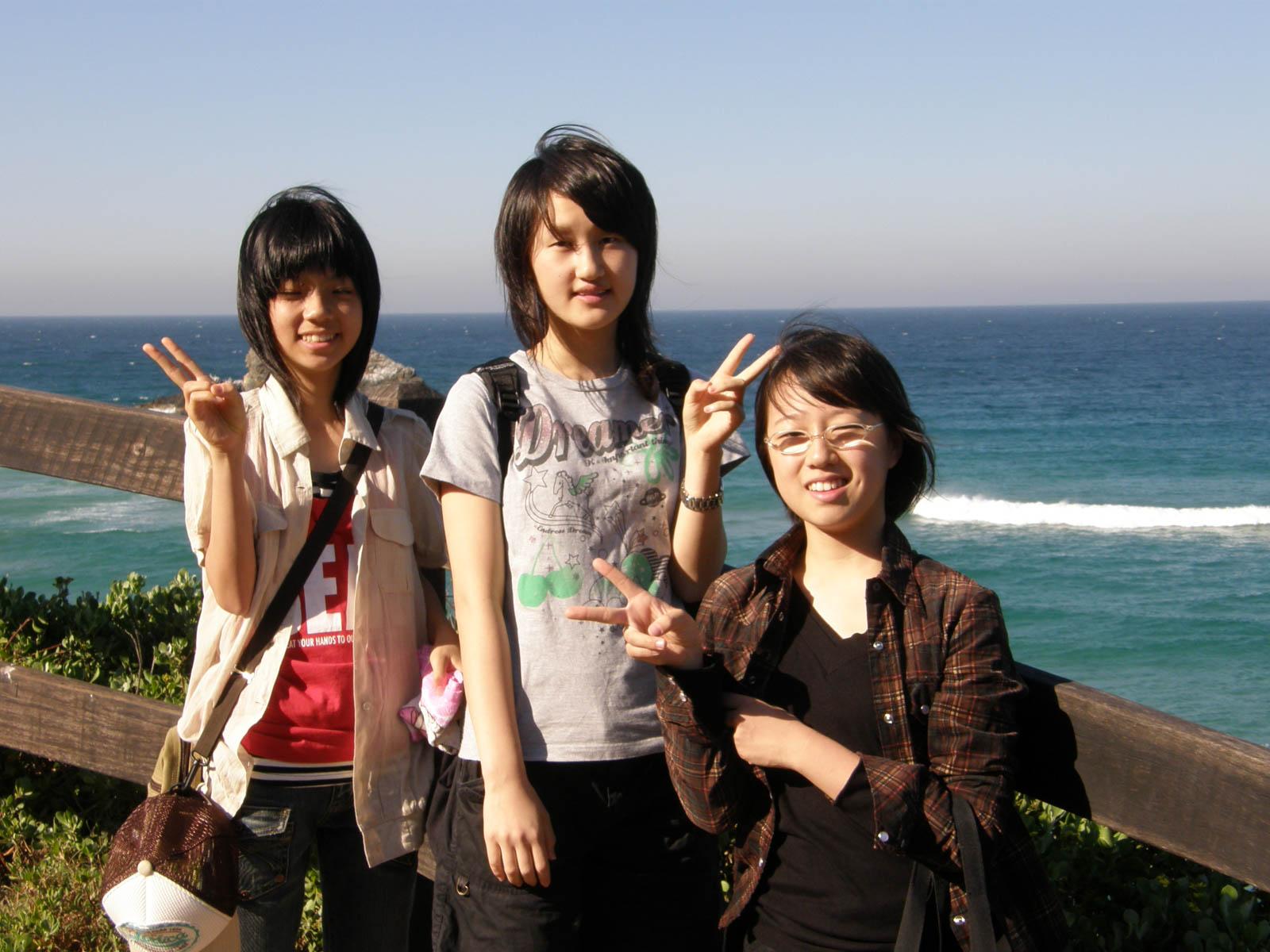 Teen_group_program_BBELS-P8030119