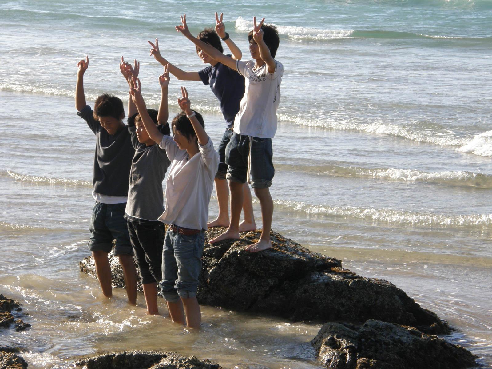 Teen_group_program_BBELS-P8030155