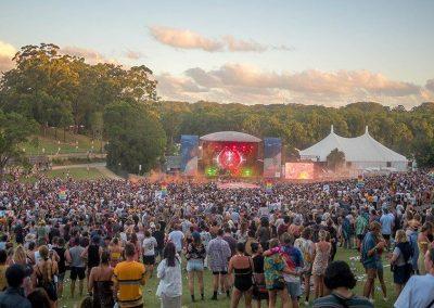 Byron_Bay_Music_Festival_falls2019