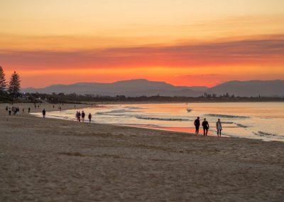 Byron_Bay_sunset