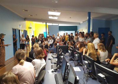 School_campus_BBELS-7