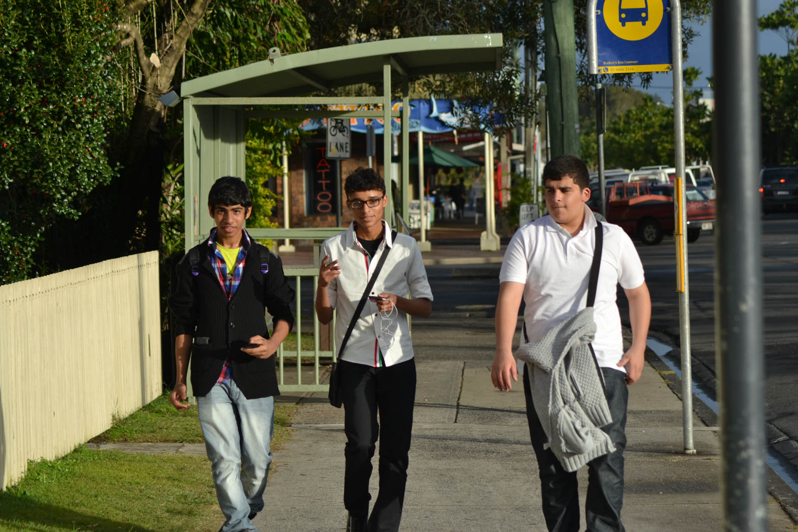 Teen_group_program_BBELS-DSC_0361