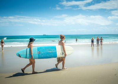 Byron_Bay_beach