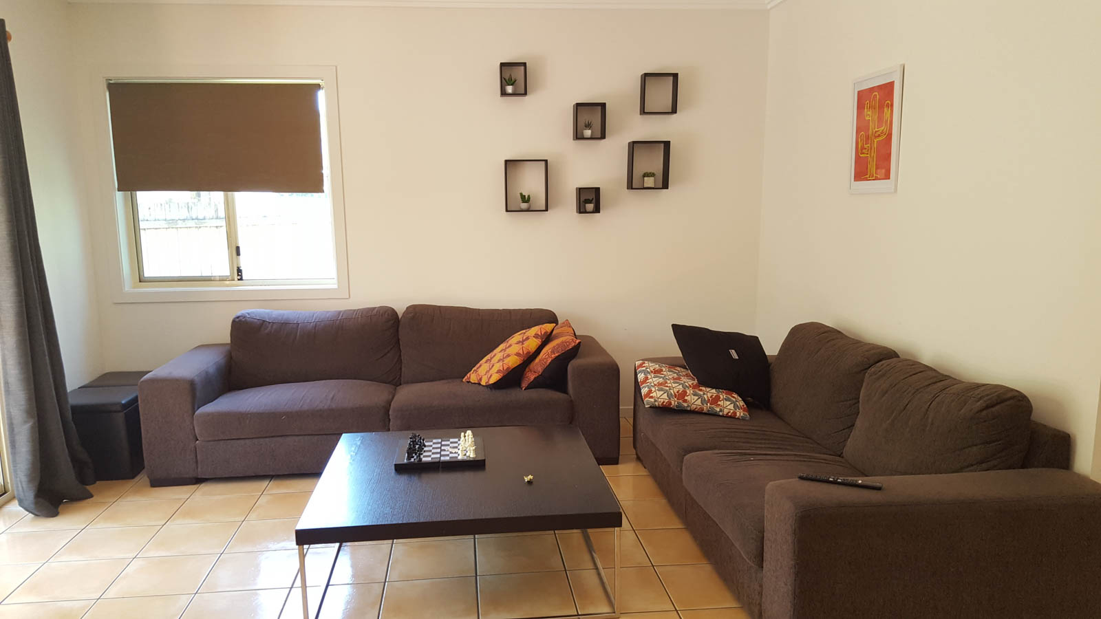 Student_Houses_BBELS_Las Casa Lounge