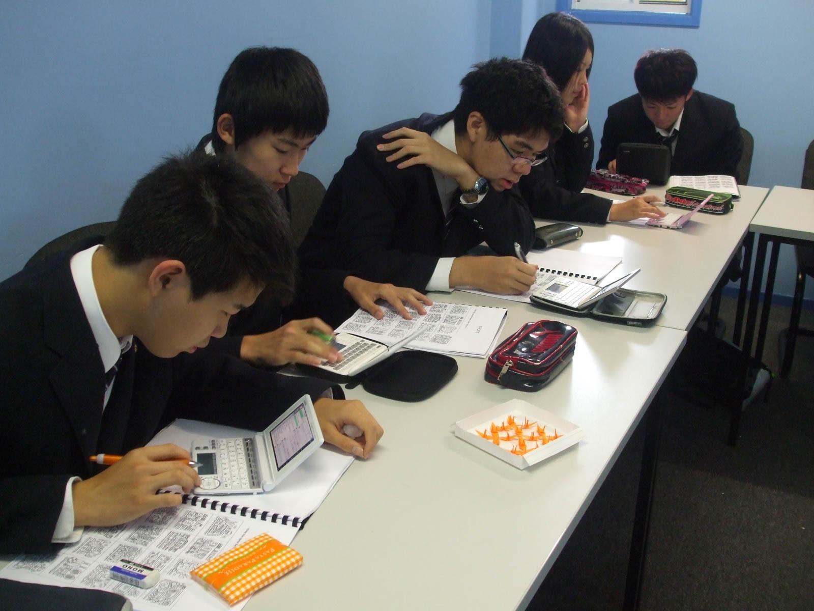 Teen_group_program_BBELS-Higashino 157