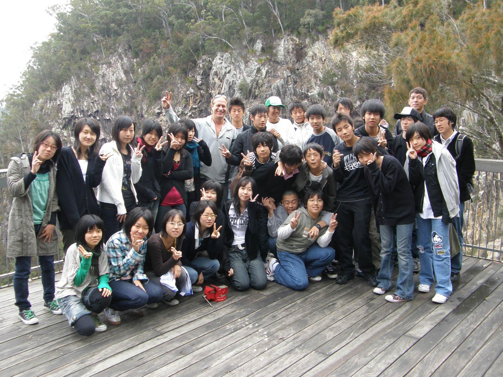 Teen_group_program_BBELS-P8040184