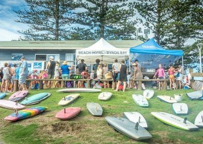 byron-bay-surf-club copy