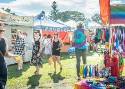 byron-markets-march-12