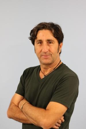Max Donati
