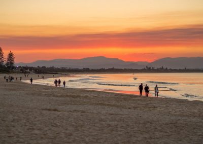Byron_Bay_sunset