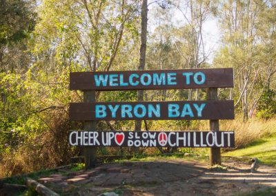 byron-bay-sign